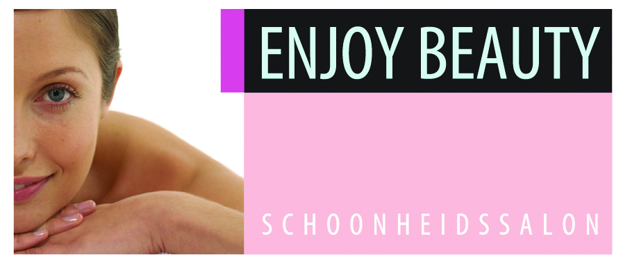 Enjoy Beauty Schoonheidssalon Geleen